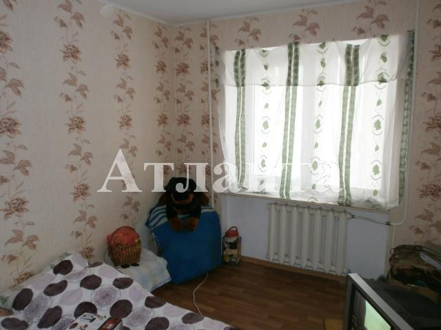 Продается 2-комнатная квартира на ул. Маркса Карла — 53 000 у.е. (фото №6)