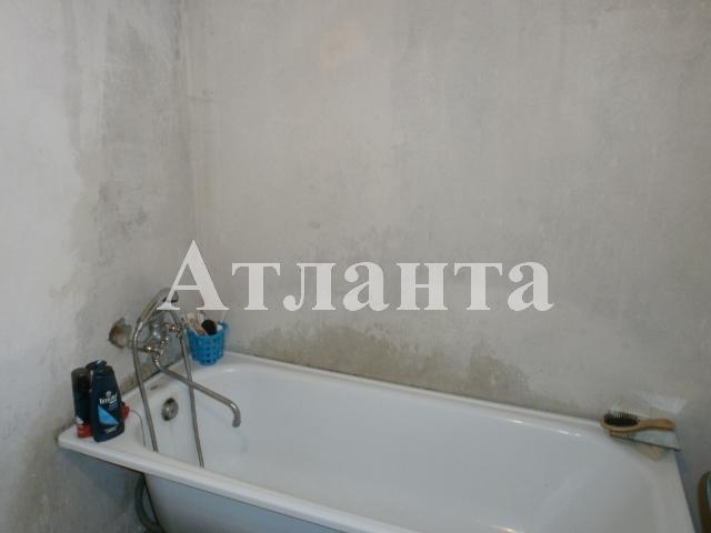 Продается 2-комнатная квартира на ул. Маркса Карла — 53 000 у.е. (фото №7)