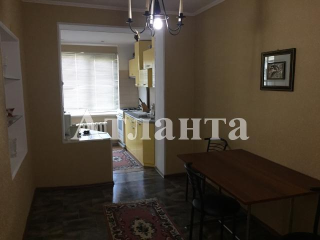 Продается 3-комнатная квартира на ул. Кооперативная — 35 000 у.е. (фото №2)
