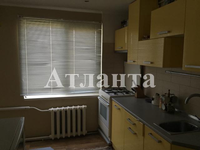 Продается 3-комнатная квартира на ул. Кооперативная — 35 000 у.е. (фото №3)