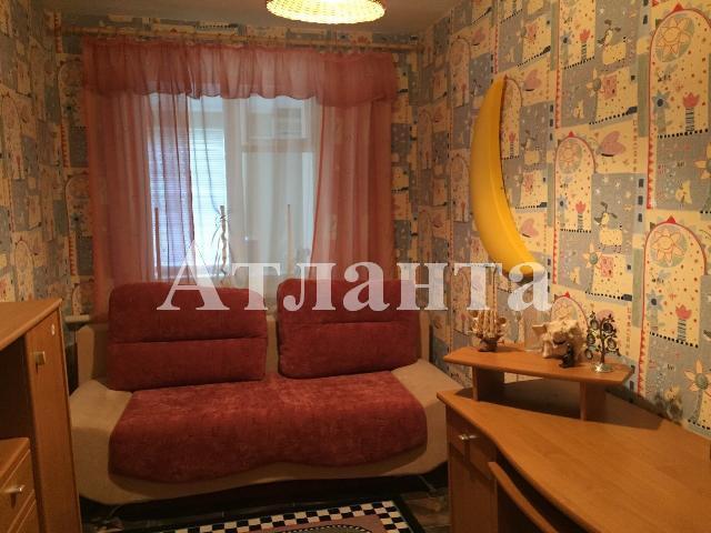 Продается 3-комнатная квартира на ул. Кооперативная — 30 000 у.е. (фото №5)