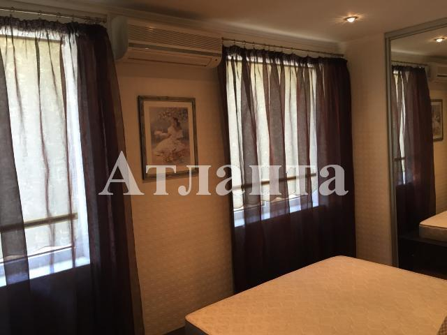 Продается 3-комнатная квартира на ул. Кооперативная — 35 000 у.е. (фото №6)