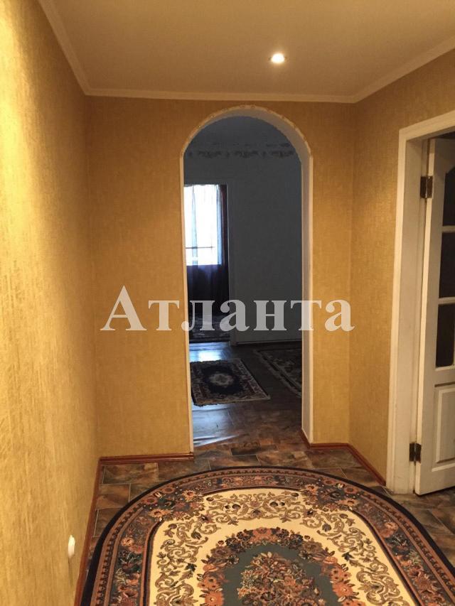 Продается 3-комнатная квартира на ул. Кооперативная — 35 000 у.е. (фото №7)