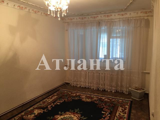 Продается 3-комнатная квартира на ул. Кооперативная — 35 000 у.е. (фото №8)