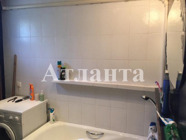 Продается 3-комнатная квартира на ул. Кооперативная — 35 000 у.е. (фото №9)