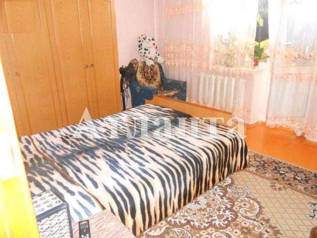 Продается 3-комнатная квартира на ул. Ленина — 58 000 у.е. (фото №2)