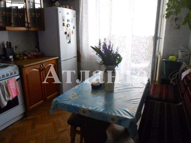 Продается 3-комнатная квартира на ул. Ленина — 58 000 у.е. (фото №5)
