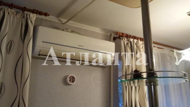 Продается 2-комнатная квартира на ул. Парковая — 65 000 у.е. (фото №4)