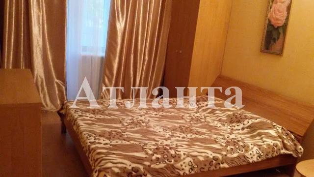 Продается 2-комнатная квартира на ул. Парковая — 65 000 у.е. (фото №7)