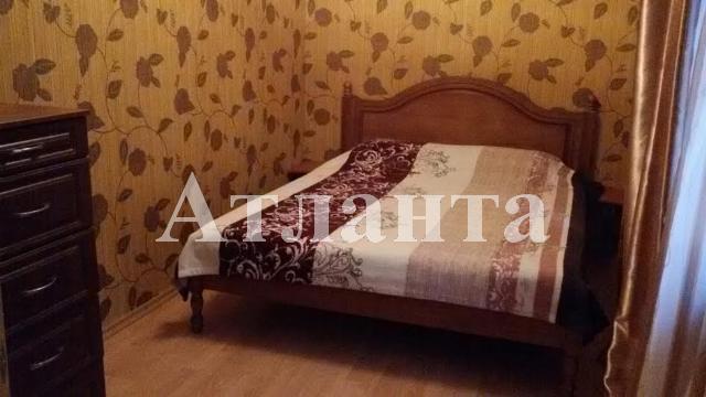 Продается 2-комнатная квартира на ул. Парковая — 65 000 у.е. (фото №8)
