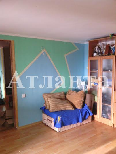 Продается 2-комнатная квартира на ул. Сахарова — 36 500 у.е.