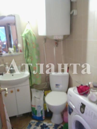 Продается 2-комнатная квартира на ул. Сахарова — 36 500 у.е. (фото №2)