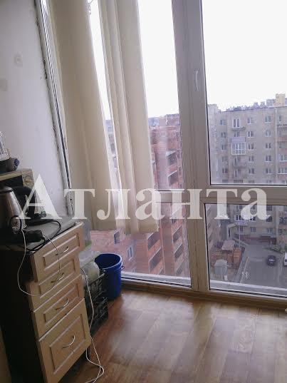 Продается 2-комнатная квартира на ул. Сахарова — 36 500 у.е. (фото №3)