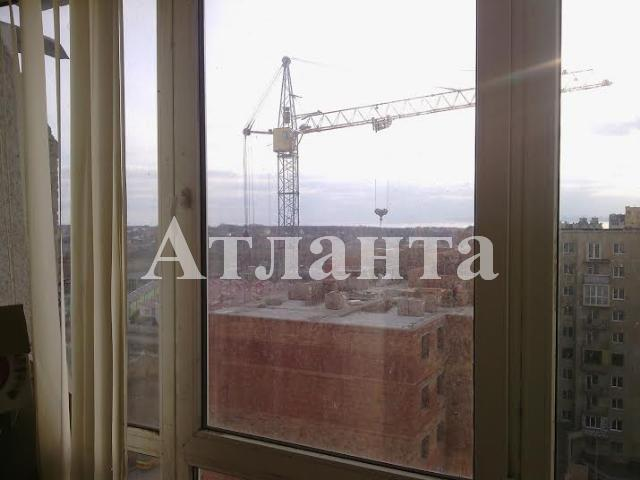 Продается 2-комнатная квартира на ул. Сахарова — 36 500 у.е. (фото №5)