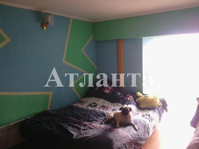 Продается 2-комнатная квартира на ул. Сахарова — 36 500 у.е. (фото №6)