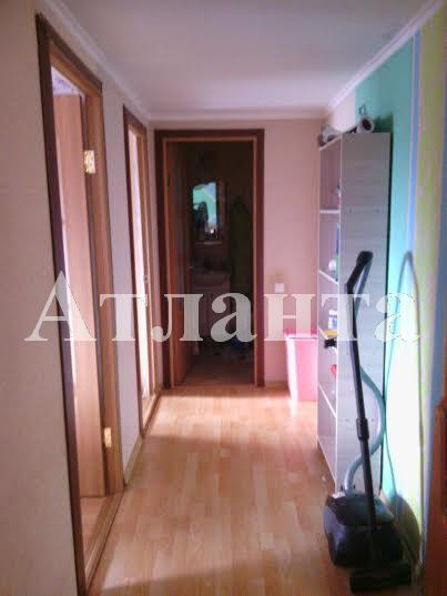 Продается 2-комнатная квартира на ул. Сахарова — 36 500 у.е. (фото №8)