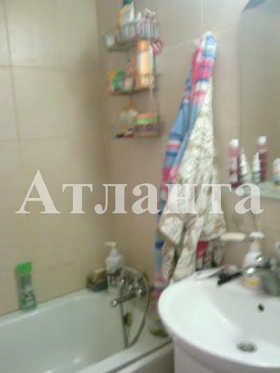 Продается 2-комнатная квартира на ул. Сахарова — 36 500 у.е. (фото №9)