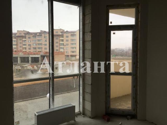 Продается 1-комнатная квартира в новострое на ул. Ильичевская — 22 000 у.е. (фото №3)