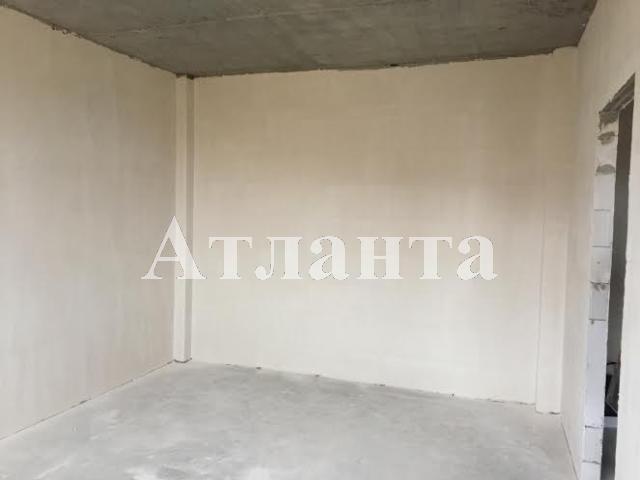 Продается 1-комнатная квартира в новострое на ул. Ильичевская — 22 000 у.е. (фото №5)