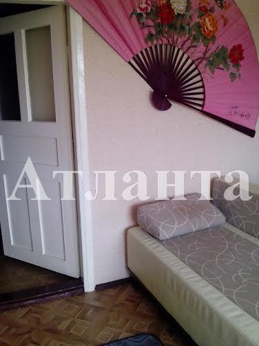 Продается 1-комнатная квартира на ул. Ленина — 10 900 у.е. (фото №2)