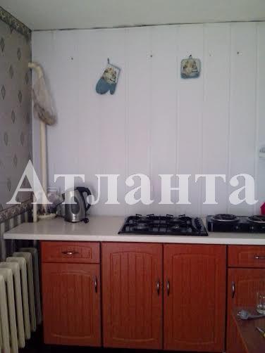 Продается 1-комнатная квартира на ул. Ленина — 10 900 у.е. (фото №3)