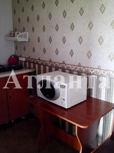Продается 1-комнатная квартира на ул. Ленина — 10 900 у.е. (фото №4)