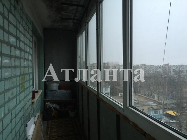 Продается 4-комнатная квартира на ул. Героев Сталинграда — 65 000 у.е. (фото №4)