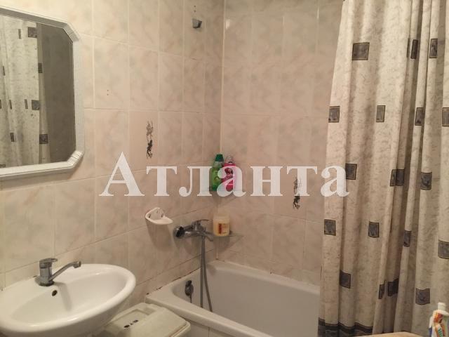 Продается 4-комнатная квартира на ул. Героев Сталинграда — 65 000 у.е. (фото №9)