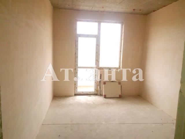 Продается 3-комнатная квартира на ул. Ильичевская — 38 000 у.е.