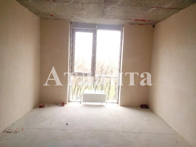 Продается 3-комнатная квартира на ул. Ильичевская — 38 000 у.е. (фото №3)