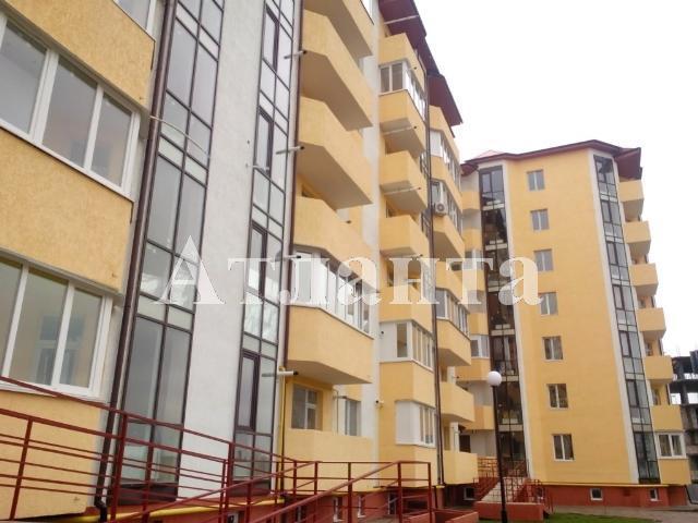 Продается 3-комнатная квартира на ул. Ильичевская — 37 000 у.е. (фото №5)