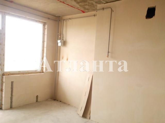Продается 1-комнатная квартира в новострое на ул. Маркса Карла — 38 000 у.е.