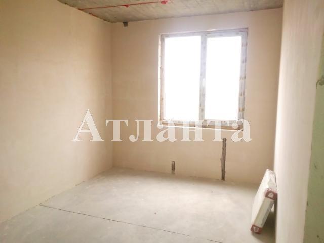 Продается 1-комнатная квартира в новострое на ул. Маркса Карла — 38 000 у.е. (фото №2)