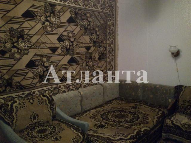 Продается 1-комнатная квартира на ул. Маркса Карла — 20 500 у.е. (фото №3)