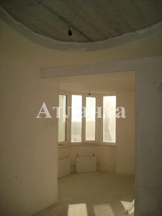 Продается 4-комнатная квартира на ул. Героев Сталинграда — 79 000 у.е. (фото №2)