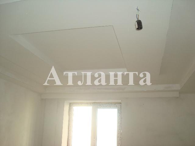 Продается 4-комнатная квартира на ул. Героев Сталинграда — 79 000 у.е. (фото №6)