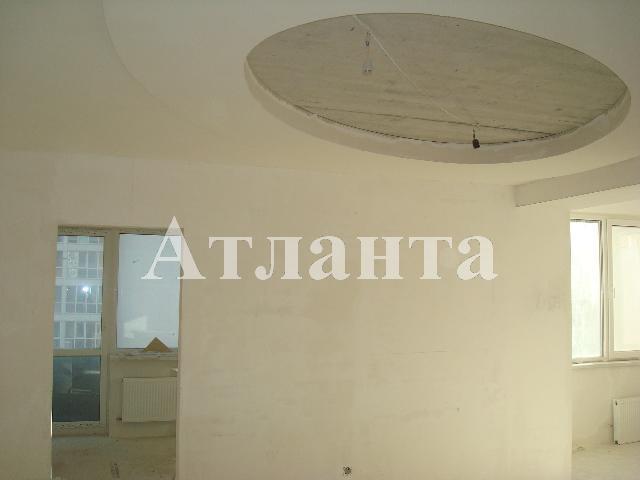 Продается 4-комнатная квартира на ул. Героев Сталинграда — 79 000 у.е. (фото №7)