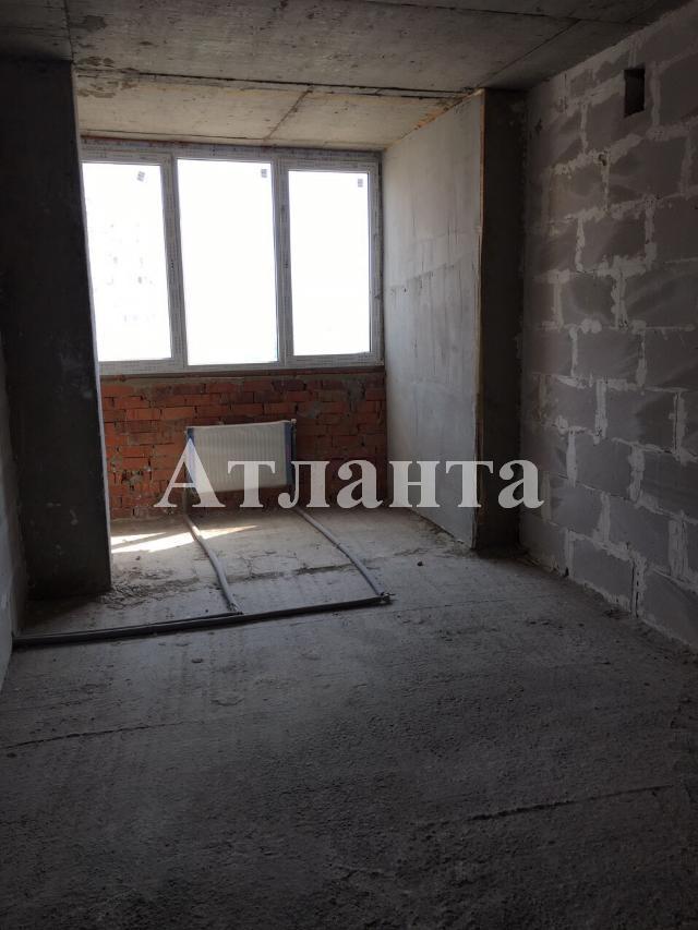 Продается 1-комнатная квартира на ул. Героев Сталинграда — 36 000 у.е.
