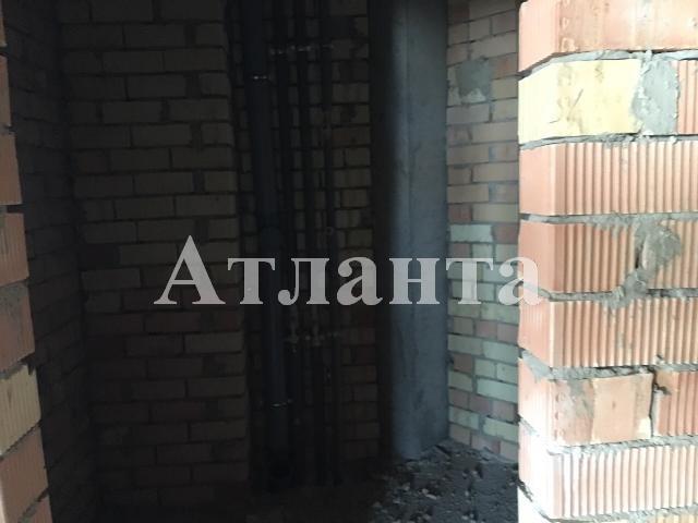 Продается 1-комнатная квартира на ул. Героев Сталинграда — 36 000 у.е. (фото №2)