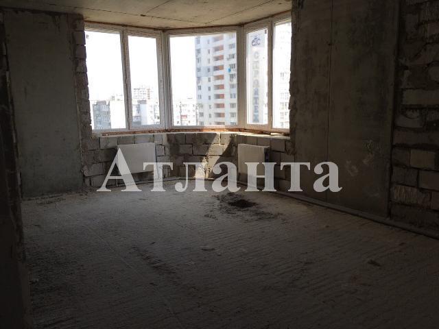 Продается 1-комнатная квартира на ул. Героев Сталинграда — 36 000 у.е. (фото №3)