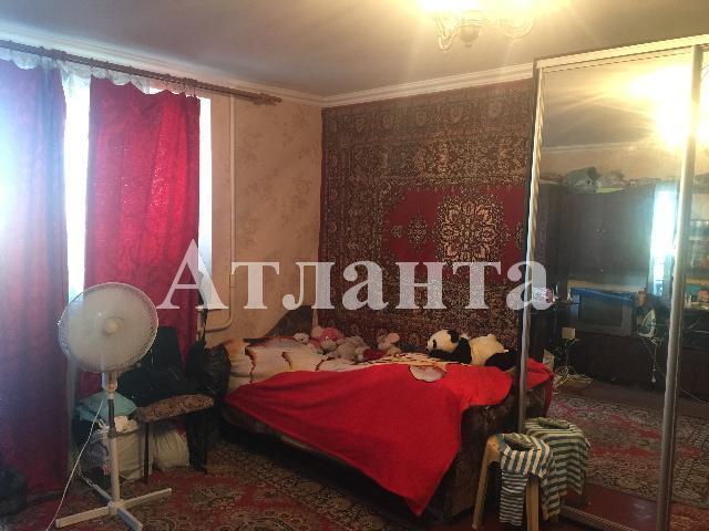 Продается 1-комнатная квартира на ул. 1 Мая — 34 000 у.е.