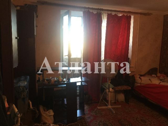 Продается 1-комнатная квартира на ул. 1 Мая — 34 000 у.е. (фото №3)