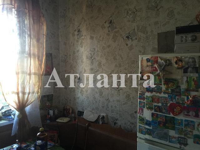 Продается 1-комнатная квартира на ул. 1 Мая — 34 000 у.е. (фото №7)