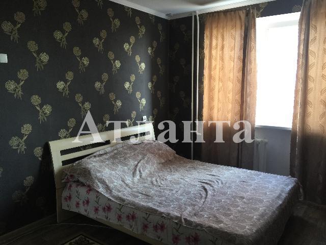 Продается 2-комнатная квартира на ул. Маркса Карла — 58 000 у.е.