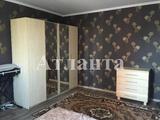 Продается 2-комнатная квартира на ул. Маркса Карла — 58 000 у.е. (фото №2)