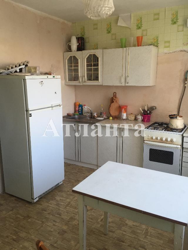 Продается 2-комнатная квартира на ул. Маркса Карла — 58 000 у.е. (фото №3)
