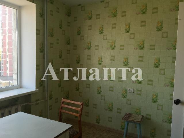 Продается 2-комнатная квартира на ул. Маркса Карла — 58 000 у.е. (фото №4)