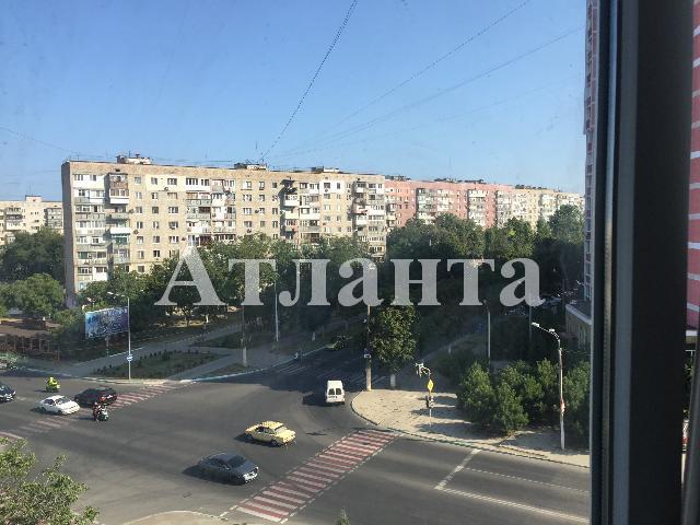 Продается 2-комнатная квартира на ул. Маркса Карла — 58 000 у.е. (фото №5)