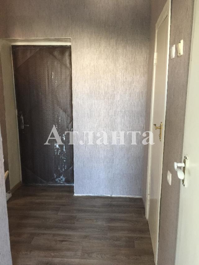 Продается 2-комнатная квартира на ул. Маркса Карла — 58 000 у.е. (фото №6)