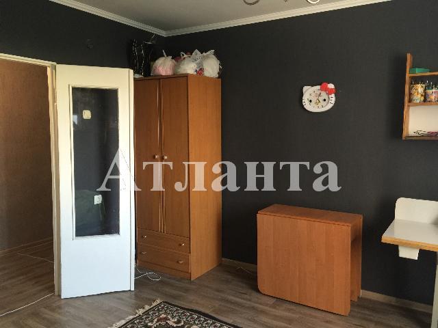 Продается 2-комнатная квартира на ул. Маркса Карла — 58 000 у.е. (фото №10)